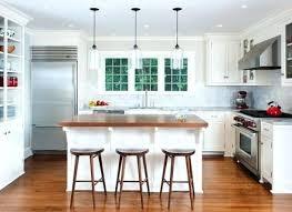 best lighting for kitchen ceiling best lighting for kitchen ceiling track lighting kitchen sloped