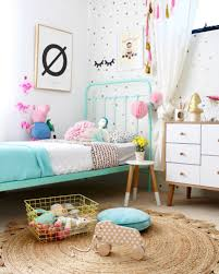 bedroom fabulous girls small bedroom ideas ideas for decorating