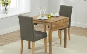 small two seat kitchen table engaging small dining table and chairs surprising room for two 23