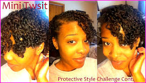 natural hairstyles for medium length hair erzlst 2017