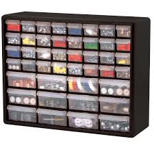 Tool Storage Cabinets 8 Best Tool Chests Cabinets And Storage For Garage Equipement 2017