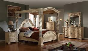 Bedroom Furniture Canopy Bed Lovely Samuel Bedroom Furniture Bedroom Decoration