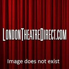 best nusical deals for black friday 20 best special offers images on pinterest ticket black friday