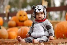 Carters Mouse Halloween Costume Beautiful Carters Baby Halloween Costumes Contemporary