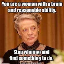 Downton Abbey Meme - lord grantham meme the loveliest hour