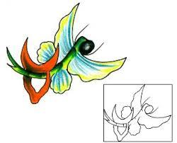 tattoo johnny taurus tattoos