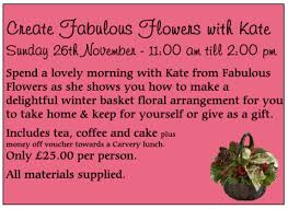 christmas craft and gift fair at the north euston