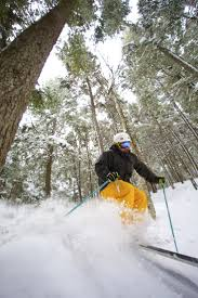 best 25 new hampshire ski resorts ideas on pinterest ski usa