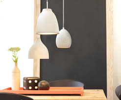 dining lighting fascinating dining room lights fans lighting of hanging for