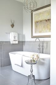 best 25 transitional bathroom ideas on pinterest transitional best 25 transitional bathroom ideas on pinterest transitional bathroom mirrors bathroom flooring and grey bathrooms inspiration