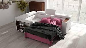 2er sofa mit schlaffunktion günstiges sofa mit schlaffunktion exklusive gestaltung und