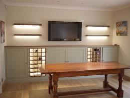walls farrow and ball clunch cabinets french grey f u0026b clunch