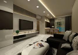 interior design of a home livingroom house tapadre modern condo living room interior
