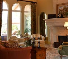 toscana home interiors interior gallery classic custom home building l myrtle l