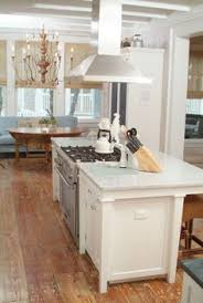 Kitchen Islands With Stove by Before U0026 After A Dark Kitchen Gets A Family Friendly Makeover