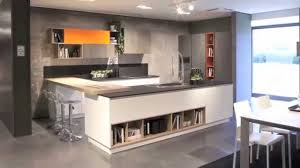 stosa kitchen stosa cucine what we have done in 2014 stosa keukens