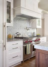 kitchen backsplash designs pictures 8 top tile types for your kitchen backsplash