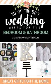 Great Wedding Presents 101 Of The Best Wedding Gifts