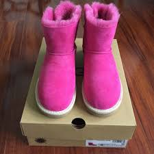 womens ugg selene mini boot 47 ugg shoes ugg brand selene boots from