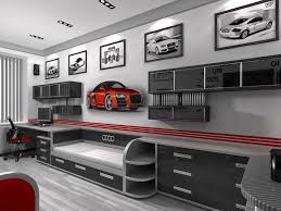 Car Room Decor Amazing Car Themed Room Decor Ideas Mind Food