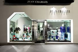 boutique fashion jean charles boutique luxury fashion store jean charles