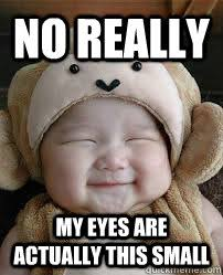 Asian Baby Meme - cute funny asian baby memes quickmeme