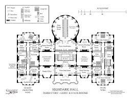 mansion layouts mansion layouts jijibinieixxi info