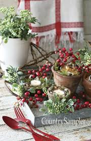 11 best captivating centerpieces images on pinterest christmas