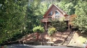 log cabin for sale center hill lake tn youtube