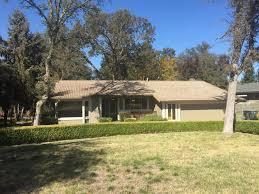 10 best homes under 500 000 for sale in granite bay ca
