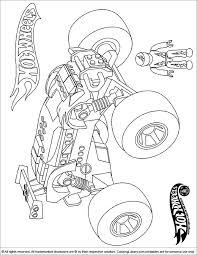 hotwheels coloring pages wheels coloring pages printable wheels coloring sheet
