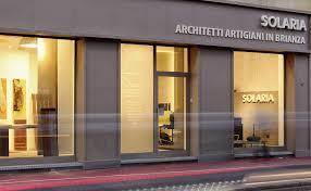 tende brianza www solariasrl architetti artigiani in brianza