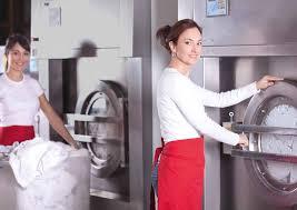 professionelle reinigungssysteme pdf