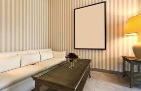 Living Room Wall Designs Ideas Living Room Wall Decor For Better Look 15964 Living Room Ideas