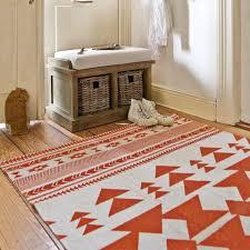 esszimmer teppich uncategorized kleines teppich ideen und 50 esszimmer teppich