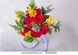 Bouquet Of Flowers In Vase Bunch Of Flowers Stock Images Royalty Free Images U0026 Vectors