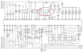 98 lexus wiring diagram 1998 lexus gs300 radio wiring diagram