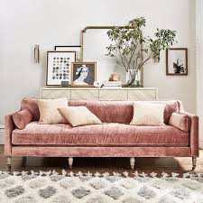 Mid Century Home Decor Find Out The Best Way To Use Millennial Pink In Your Mid Century Home
