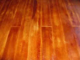 Laminate Wood Flooring Installation Instructions Wood Flooring Superior Stone Design Inc