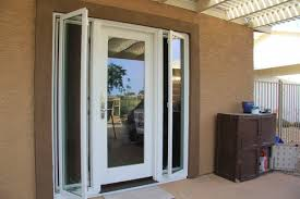 patio doors single patio doors sale with blinds sidelights glass