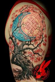 best 25 tree sleeve tattoo ideas on pinterest forest tattoo