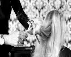 spark salon hair stylists maple grove mn 55311 55369