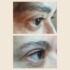 Eyelash Extensions Fort Worth Pickture Perfect Brows U0026 Beauty Boutique Of Fort Worth Tx Services