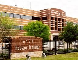 Transtar Map Meet Dinah Massie Of Houston Transtar In Inner Loop Voyage