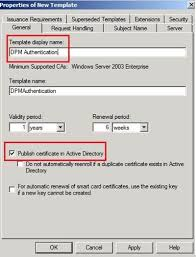 how to use certificates to authenticate computers in workgroups or