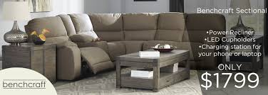 top furniture stores gurnee il cool home design luxury in