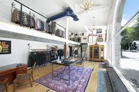 Steven Alan Home by Where To Shop For Menswear In Los Angeles Photos Gq