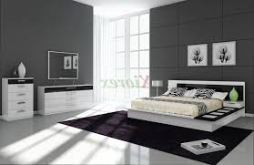 White Bedroom Brown Furniture Black And White Bedroom Ideas For Small Rooms Dark Tufted Leather