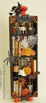 best 25 halloween shadow box ideas only on pinterest vintage