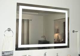 Retractable Mirror Bathroom Retractable Mirror Mirror